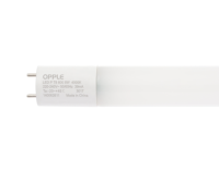 OPPLE LED P T8 1200 18W 0