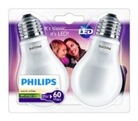 Philips LED lamp 25141