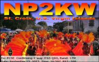 NP2KW