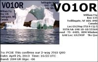 VO1OR